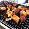前島食堂 - 料理写真: