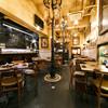路地裏ワイン酒場 BUENO - メイン写真: