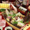 Takarabune - 料理写真: