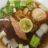 麺麓menroku - 料理写真:鴨出汁そば♪
