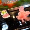 仲寿司 - 料理写真:ランチ 鉄火とカッパ