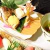 日本料理 しょうあん - メイン写真: