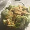 サラダイス - 料理写真: