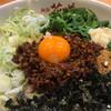 麺場 花道 - 料理写真: