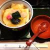 美々卯 - 料理写真:ゆばおうどん