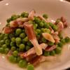 トラットリア ブカ マッシモ - 料理写真: