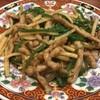 中華食堂一番館 - 料理写真: