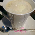 62160190 - アイリッシュコーヒー(アイルランド風)
