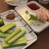 赤札屋 - 料理写真:
