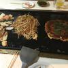 いちじく - 料理写真: