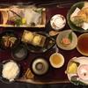 お魚天国 - 料理写真: