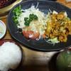 焼肉森山 - 料理写真: