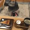 古民家カフェ鍵屋 - 料理写真: