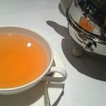 TWG TEA -