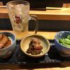 海鮮居酒屋 龍ちゃん - 料理写真: