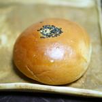 フランスベ-カリー - あんパン¥151