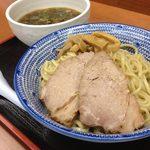 肉煮干中華そば 鈴木ラーメン店 - 料理写真: