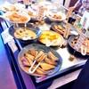 海鮮お刺身食べ放題 勘助 - 料理写真: