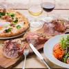 ロロディナポリ - 料理写真: