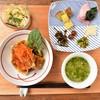 Organic Cafe いち - 料理写真:
