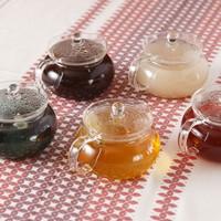 世界最古のお酒ミード・酒蔵こだわりのリキュール・薬膳茶