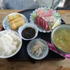 鮮魚のふくむら - 料理写真: