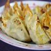 味一番 - 料理写真:焼餃子