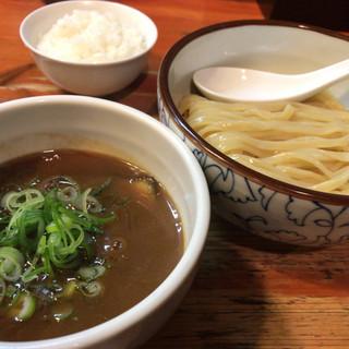 麺屋 高橋 - 料理写真:つけ麺