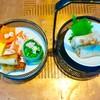 ヴェトナム・アリス - 料理写真:ランチは全て¥1500