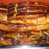 みちくさ - 料理写真:こだわり特大鰻の鰻重