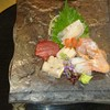 和彩もとしま - 料理写真: