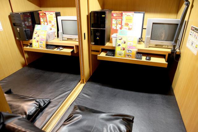 アプレシオ 渋谷BEAM店 - 渋谷/...