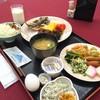 KKR沼津はまゆう - 料理写真: