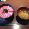 のっけ家 - 料理写真: