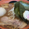 麺や 虎鉄 - 料理写真: