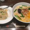 上海華龍 - 料理写真:
