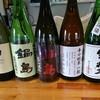 コンテナ居酒屋 トンキーモンキー - メイン写真: