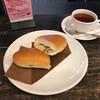 ハセイチ珈琲 - 料理写真: