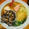 串とろ - 料理写真: