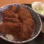 志多美屋本店 - 料理写真: