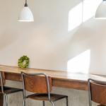 エルマーズグリーンカフェ -