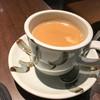 Cafe Miyama - ドリンク写真: