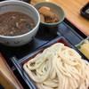 小島屋 - 料理写真:今日の煮物は里芋にさつま揚げに干し大根になります。まったく旨いぜバアさん!