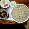 かきのや - 料理写真: