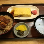 いづもや 船場 - 昼定食