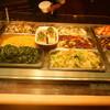 Yummy Korean BBQ - 料理写真:野菜類