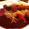 スパゲティハウス チャオ - 料理写真: