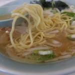 大鵬 - 麺