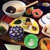 自然薯 茶茶 - 料理写真: