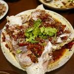 李湘潭 湘菜館 -